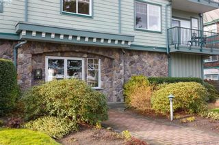 Photo 2: 302 9950 Fourth St in SIDNEY: Si Sidney North-East Condo for sale (Sidney)  : MLS®# 777829