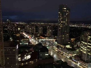 """Photo 18: 3307 4670 ASSEMBLY Way in Burnaby: Metrotown Condo for sale in """"Station Square"""" (Burnaby South)  : MLS®# R2426014"""
