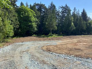 Photo 3: Proposed Lt2 Frayne Rd in : ML Mill Bay Land for sale (Malahat & Area)  : MLS®# 876699