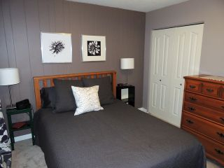 Photo 6: 10843 BRANDY DR in Delta: Nordel House for sale (N. Delta)  : MLS®# F1307739