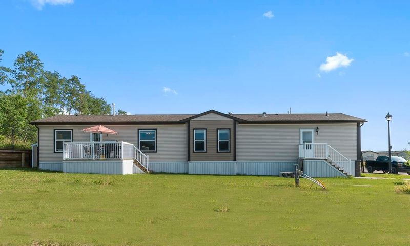 FEATURED LISTING: 5905 Primrose Road Cold Lake