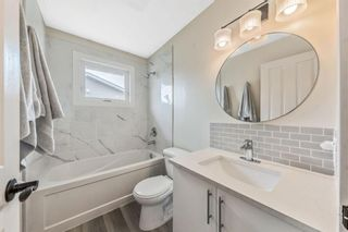 Photo 12: 1051 Pinecliff Drive NE in Calgary: Pineridge Detached for sale : MLS®# A1131055