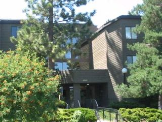 Photo 1: 1560 SUMMIT DRIVE in Kamloops: Sahali Residential Attached for sale : MLS®# 110588