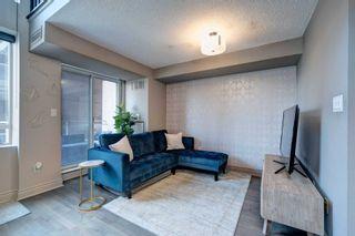 Photo 6: 1105 80 Cumberland Street in Toronto: Annex Condo for lease (Toronto C02)  : MLS®# C4832833