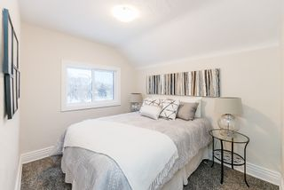 Photo 13: 703 Dudley Avenue in Winnipeg: Crescentwood House for sale (1B)  : MLS®# 1931032