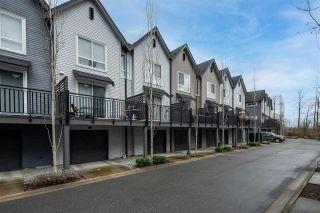 Photo 28: 4 2310 RANGER LANE in Port Coquitlam: Riverwood Townhouse for sale : MLS®# R2548299