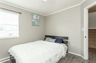 """Photo 26: 3 9472 WOODBINE Street in Chilliwack: Chilliwack E Young-Yale Townhouse for sale in """"Chateau View"""" : MLS®# R2520198"""