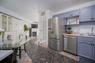 "Photo 9: 208 5765 VEDDER Road in Chilliwack: Vedder S Watson-Promontory Condo for sale in ""Southside Estates"" (Sardis)  : MLS®# R2574125"