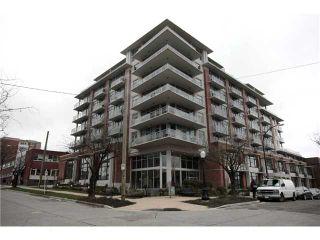 "Photo 13: 310 298 E 11TH Avenue in Vancouver: Mount Pleasant VE Condo for sale in ""Sophia/Mount Pleasant"" (Vancouver East)  : MLS®# V936963"