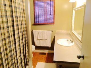 Photo 11: 3651 SHUSWAP Avenue in Richmond: Steveston North House for sale : MLS®# R2046989