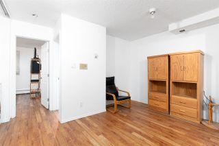 Photo 21: 125 95 MCKENNEY Avenue: St. Albert Condo for sale : MLS®# E4257261