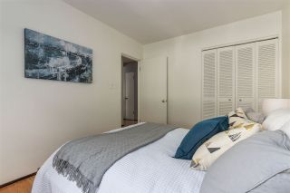 """Photo 11: 110 1879 BARCLAY Street in Vancouver: West End VW Condo for sale in """"Ralston Court"""" (Vancouver West)  : MLS®# R2581318"""