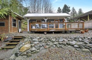 Photo 45: 76 Prospect Ave in : Du Lake Cowichan House for sale (Duncan)  : MLS®# 863834