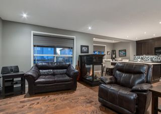 Photo 10: 111 Springmere Place: Chestermere Detached for sale : MLS®# A1146685