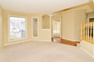 Photo 2: 220 COVEMEADOW Court NE in Calgary: Coventry Hills House for sale : MLS®# C4160697
