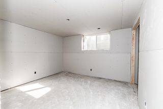 Photo 36: 12910 62 Avenue NW in Edmonton: Zone 15 House for sale : MLS®# E4259233