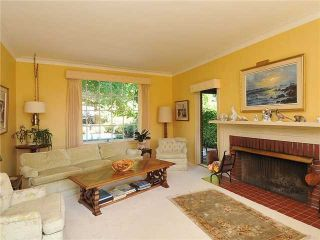 Photo 4: 2050 Westdean Cr in West Vancouver: Ambleside House for sale : MLS®# V1140072