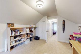 Photo 15: 4913 47 Avenue: Stony Plain House for sale : MLS®# E4225264