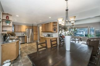 Photo 3: 20496 88A Avenue in Langley: Walnut Grove House for sale : MLS®# R2247614