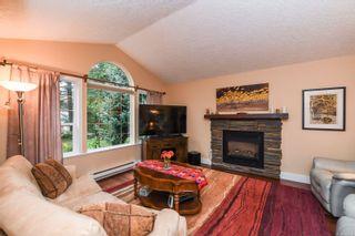 Photo 13: 2256 June Rd in Comox: CV Comox Peninsula House for sale (Comox Valley)  : MLS®# 886764