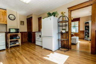 Photo 5: 2679 Lovett Road in Coldbrook: 404-Kings County Residential for sale (Annapolis Valley)  : MLS®# 202121736