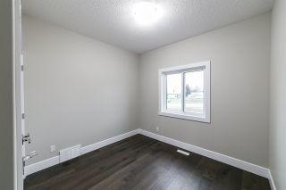 Photo 18: 4506 49 Avenue: Beaumont House for sale : MLS®# E4232178