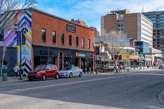 Photo 32: 214 305 18 Avenue SW in Calgary: Mission Apartment for sale : MLS®# A1051694