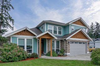 Photo 40: 945 Aqua Crt in : La Florence Lake House for sale (Langford)  : MLS®# 872067