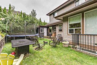 Photo 12: 220 PARKSIDE Drive in Port Moody: Heritage Mountain House for sale : MLS®# R2478327