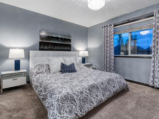 Photo 27: 6 SAGE MEADOWS Way NW in Calgary: Sage Hill Detached for sale : MLS®# A1009995