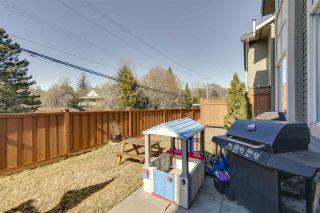 Photo 10: 6 40200 GOVERNMENT Road in Squamish: Garibaldi Estates Townhouse for sale : MLS®# R2351241