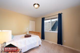 """Photo 34: 10536 239 Street in Maple Ridge: Albion House for sale in """"The Plateau"""" : MLS®# R2502513"""