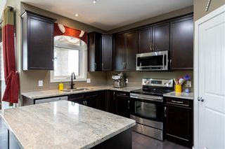 Photo 7: 50 Claremont Drive in Niverville: Fifth Avenue Estates Residential for sale (R07)  : MLS®# 202013767