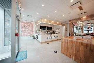 Photo 8: 1172 ROBSON Street in Vancouver: West End VW Business for sale (Vancouver West)  : MLS®# C8038280