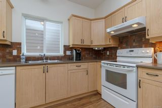 Photo 18: 946 Thrush Pl in : La Happy Valley House for sale (Langford)  : MLS®# 867592