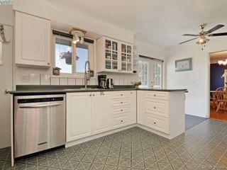 Photo 8: 1075 Gosper Cres in VICTORIA: Es Kinsmen Park House for sale (Esquimalt)  : MLS®# 788714