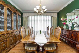 Photo 13: 106 SHORES Drive: Leduc House for sale : MLS®# E4241689