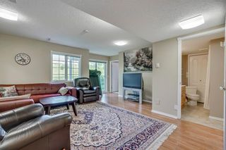 Photo 28: 19 8020 SILVER SPRINGS Road NW in Calgary: Silver Springs Row/Townhouse for sale : MLS®# C4261460