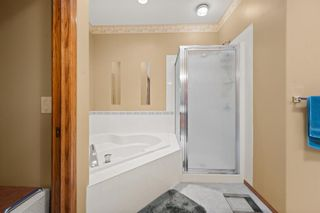 Photo 10: 8 Tuscany Village Court NW in Calgary: Tuscany Semi Detached for sale : MLS®# A1130047
