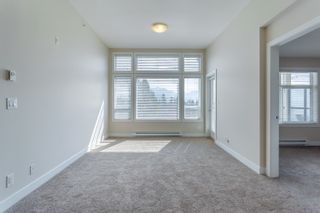 "Photo 17: 416 46289 YALE Road in Chilliwack: Chilliwack E Young-Yale Condo for sale in ""Newmark"" : MLS®# R2353572"