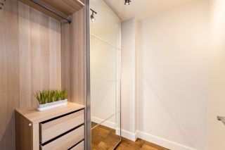 """Photo 18: 1610 550 TAYLOR Street in Vancouver: Downtown VW Condo for sale in """"The Taylor"""" (Vancouver West)  : MLS®# R2251836"""
