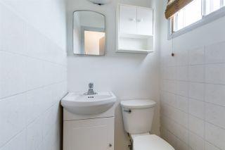 Photo 26: 10824 132 Avenue in Edmonton: Zone 01 Attached Home for sale : MLS®# E4230773