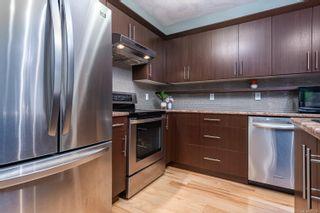 Photo 16: a 1585 Valley Cres in : CV Courtenay East Half Duplex for sale (Comox Valley)  : MLS®# 877219