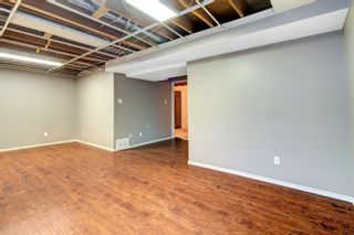 Photo 20:  in Edmonton: Zone 29 Townhouse for sale : MLS®# E4251850