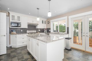 Photo 10: 1501 FREDERICK ROAD in North Vancouver: Lynn Valley House for sale : MLS®# R2603680