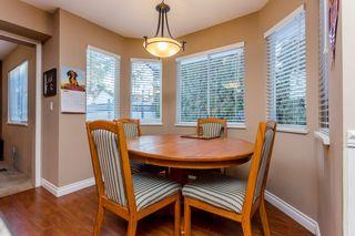 "Photo 12: 20940 94B Avenue in Langley: Walnut Grove House for sale in ""WALNUT GROVE"" : MLS®# R2131575"