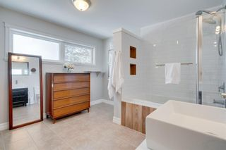 Photo 26: 87 West Glen Crescent SW in Calgary: Westgate Detached for sale : MLS®# A1068835