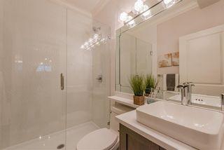 Photo 7: 6759 SPERLING Avenue in Burnaby: Upper Deer Lake 1/2 Duplex for sale (Burnaby South)  : MLS®# R2368777