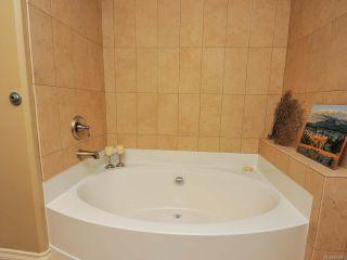 Photo 38: 324 3666 ROYAL VISTA Way in COURTENAY: CV Crown Isle Condo for sale (Comox Valley)  : MLS®# 784611