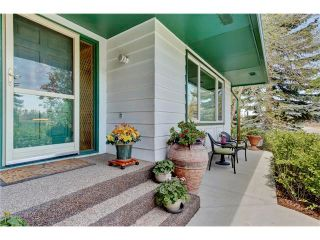Photo 1: Oakridge Calgary Home Sold - Steven Hill - Luxury Calgary Realtor - Sotheby's International Realty Canada
